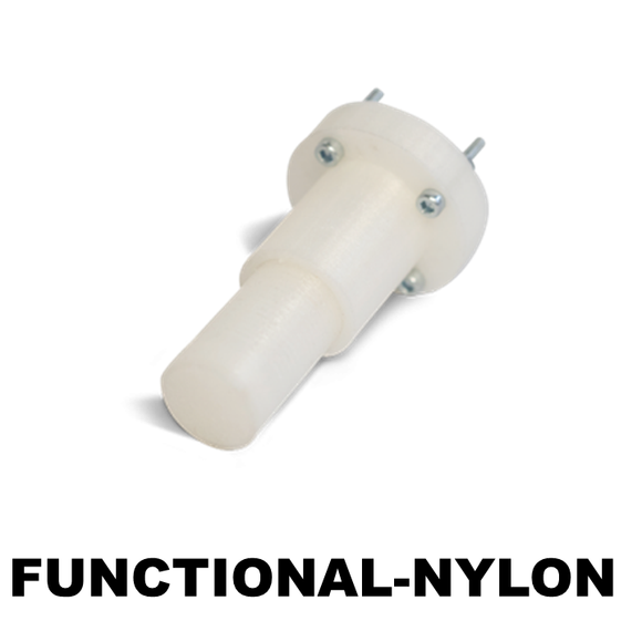 Roboze: FUNCTIONAL-NYLON