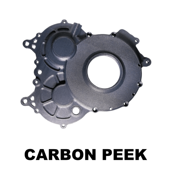 Roboze: CARBON PEEK