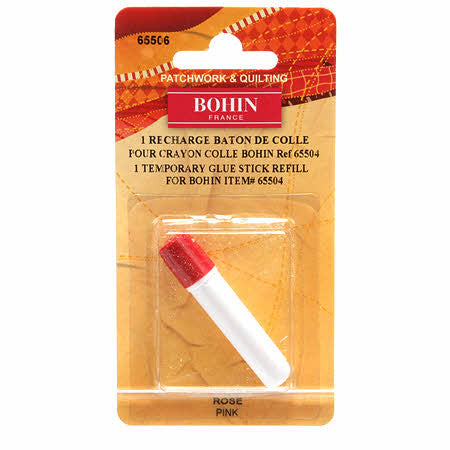BOHIN Temporary Glue Stick REFILL