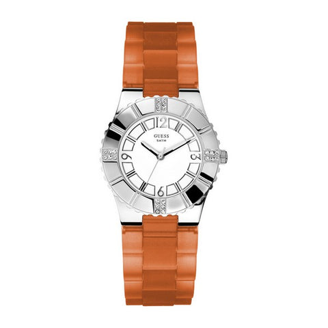 Ženski sat Guess W95087L2 (34 mm)