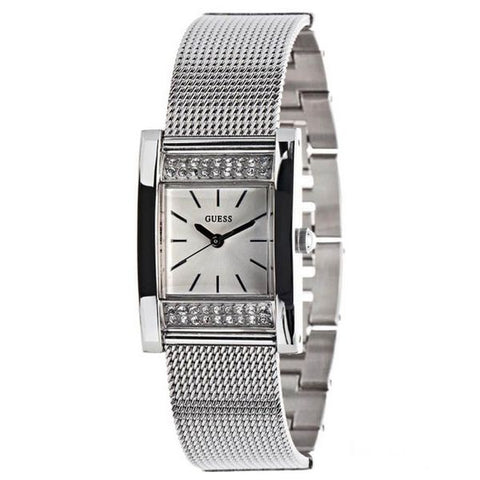 Ženski sat Guess W0127L1 (12 mm)