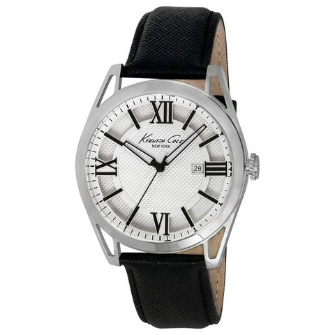 Muški sat Kenneth Cole IKC8072 (44 mm)