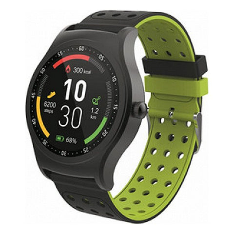 Pametni sat Smartwatch Denver Electronics SW-450 Bluetooth Black