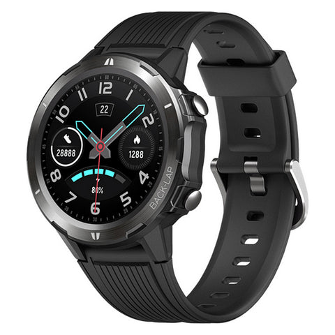 Pametni sat Smartwatch Denver Electronics SW-350 Black