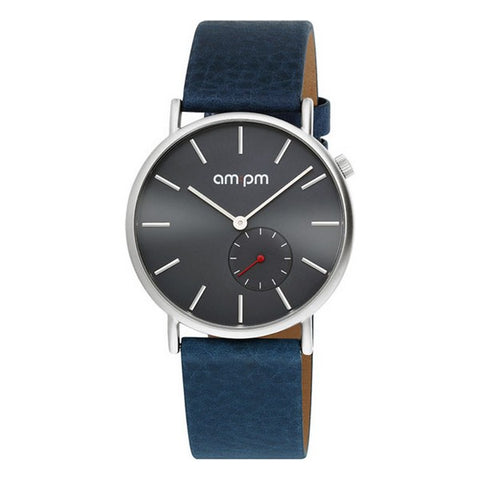 Unisex sat AM-PM PD132-U150 (38 mm)