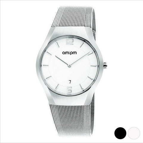 Unisex sat AM-PM PD135 (37 mm)