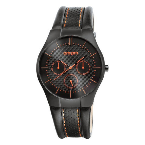 Unisex Watch AM-PM PD145-U290 (38 mm)