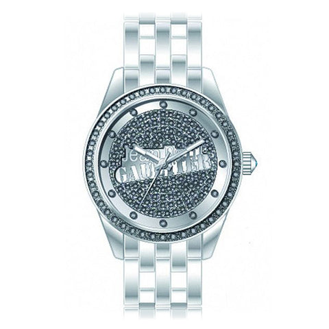 Unisex sat Jean Paul Gaultier 8502801 (37 mm)