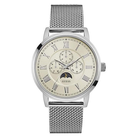 Ženski sat Guess W0871G4 (43 mm)