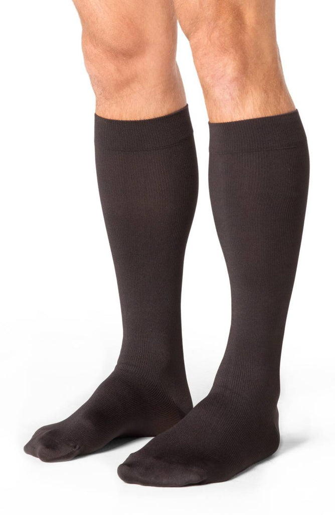 INSIGNIA BY SIGVARIS Keynote Over the Calf Socks