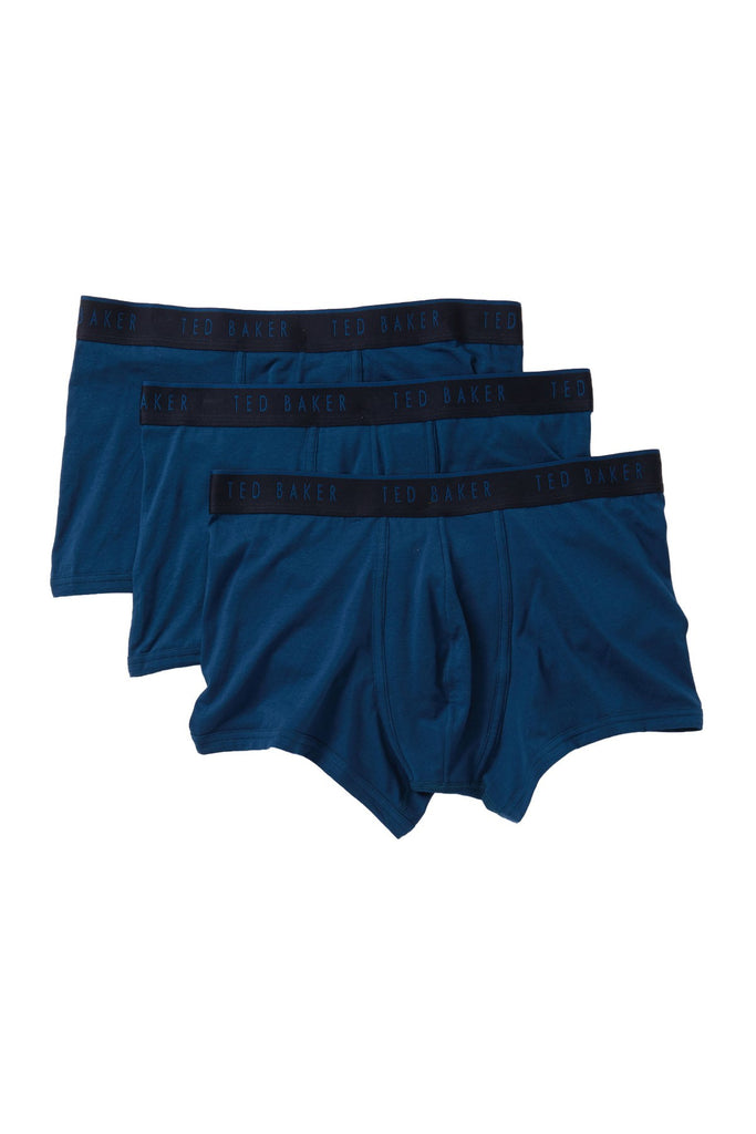 Ted Baker London Boxer Briefs