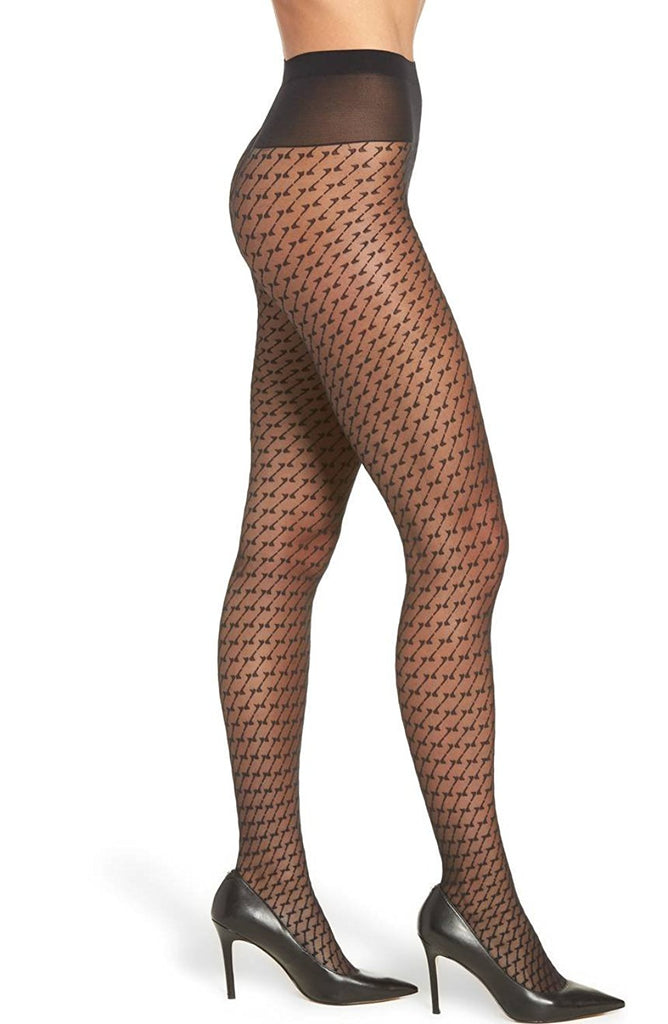 Oroblu Lucy Tights