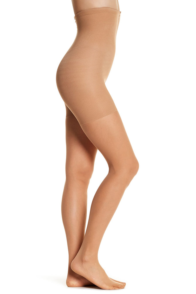Wolford Shape-Up 10 Control Tights