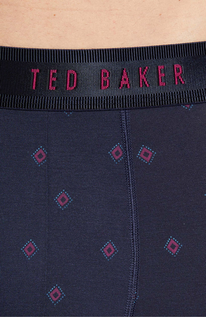 Ted Baker London Stretch Modal Boxer Briefs