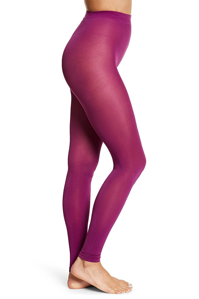 Oroblu All Colors 50 Tights Leggings
