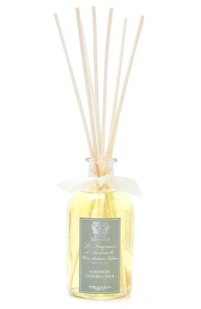 Antica Farmacista Northern Elderflower Home Ambiance Fragrance