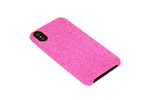 iHome Heather Protective Case For Apple iPhone