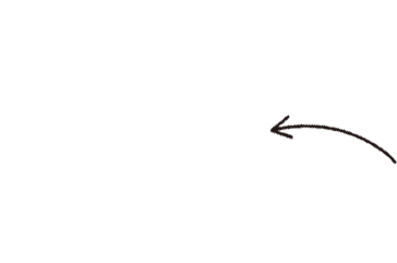 Six great wines