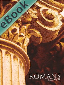 Romans (eBook)