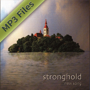 Stronghold (Download)