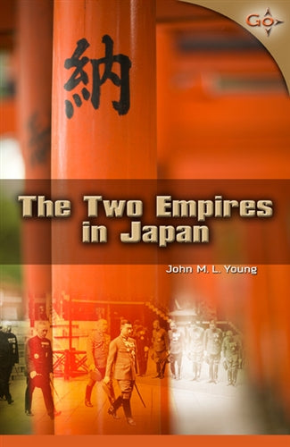 The Two Empires in Japan