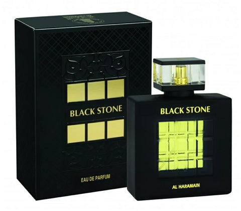 Black Stone Spray (100ml)