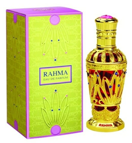 Rahma Spray 50ml