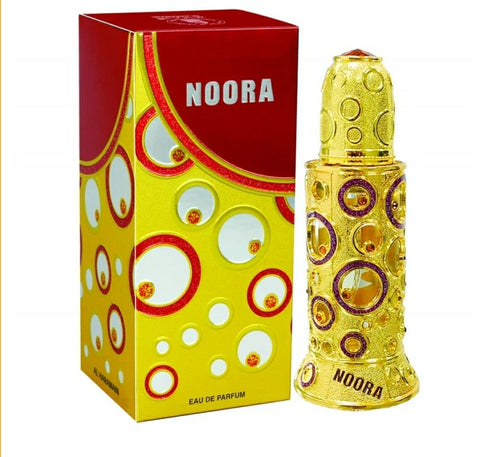 Noora Spray 50ml
