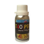 T40 Black Opium 100ml