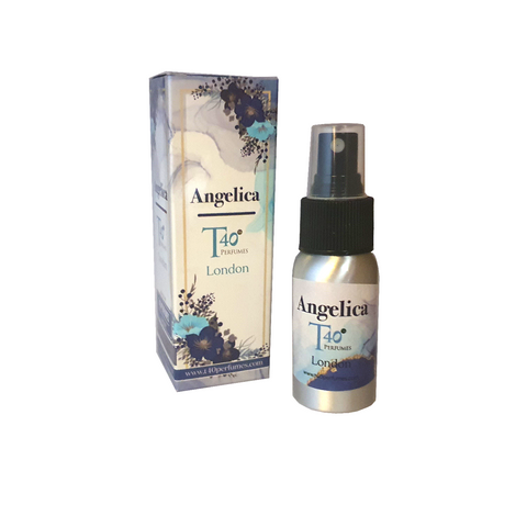 T40 Angelica Oud