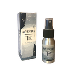 T40 Azventus 30ml