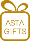 Asta Gifts