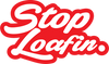 Stop Loafin