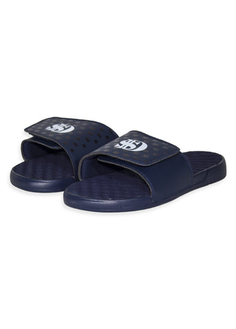 Image of SLIDES NAVY