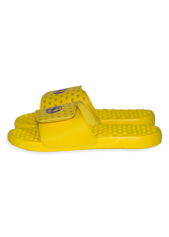 SLIDES YELLOW