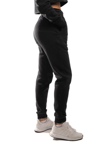 Image of BLACK PANTS