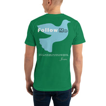Load image into Gallery viewer, T-Shirt (Follow Me)