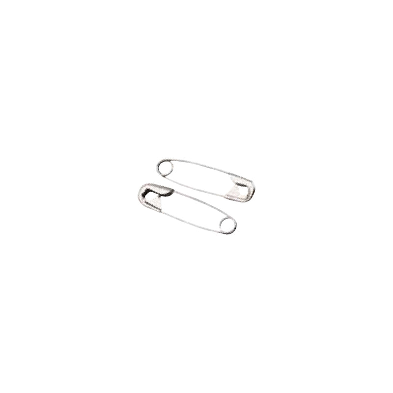SAFETY-PINS 38 mm