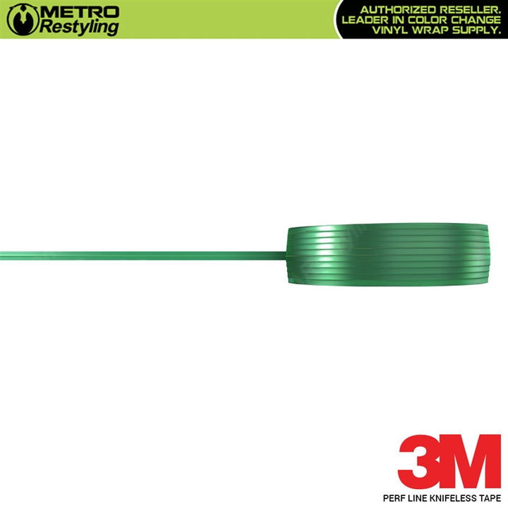 3m perf line knifeless tape - 50m