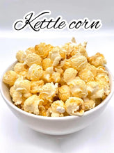 Load image into Gallery viewer, Gourmet Popcorn 🍿