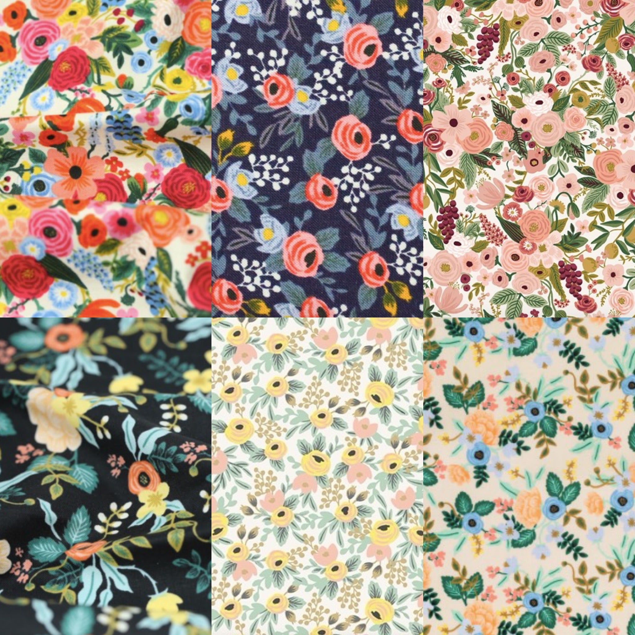Floral Siding - Eventide Pennant Co.