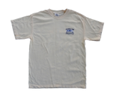 Paddle On Kayak Cotton T-Shirt