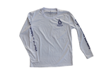 VI Flag Rash Guard