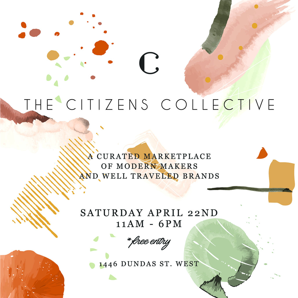 The Citizen's Collective