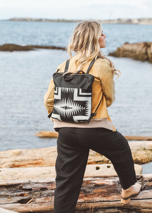 Tofino Backpack | Archer