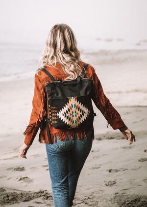 Tofino Backpack | Helios