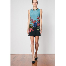 Load image into Gallery viewer, Moss & Spy Allegria Beaded Dress