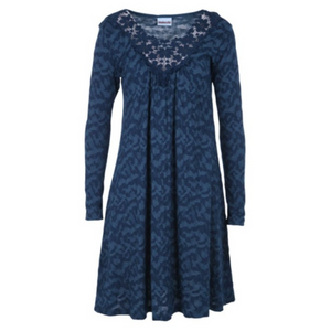 Maiocchi Lovely Lace Dress