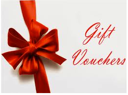 DeBoutique on Macrossan Gift Voucher