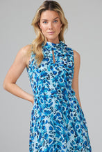 Load image into Gallery viewer, Joseph Ribkoff Dress Style 202121